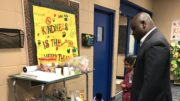 Programs such as CHAMPS, PBIS, and RRSK to help increase positive behaviors. /Photo: Courtesy ZSD6