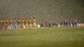 Previo al duelo de Tigres y Rayados ocurrieron los lamentables hechos. /Foto: Internet