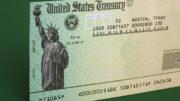 Aumenta el crédito tributario por hijos, informa IRS. /Foto: Internet