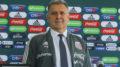 Gerardo Martino llevará las riendas del seleccionado azteca. /Foto: Internet