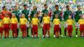 El Tricolor se mide a Chile y Paraguay, en doble fecha FIFA. /Foto: Internet