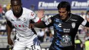 Pumas y Rayados, un punto para cada equipo. /Foto: Internet